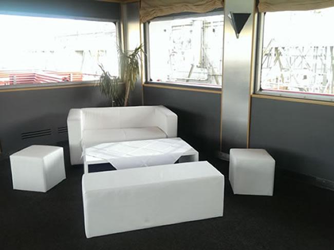 Lounge_mieten_b4Kz1.jpg